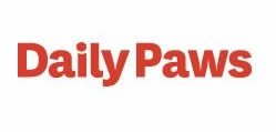 Daily Paws logo